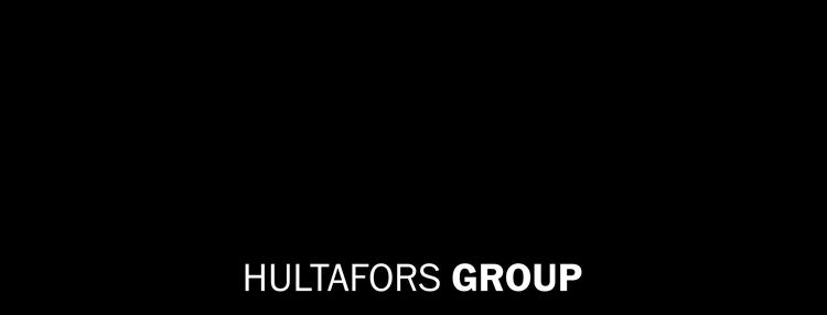 Hultafors Group